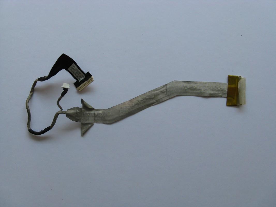 LCD kabel pro Toshiba Satellite L300D