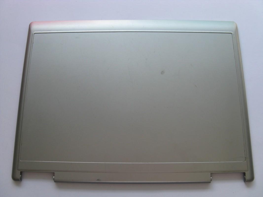Zadní kryt LCD pro Asus S96Mj