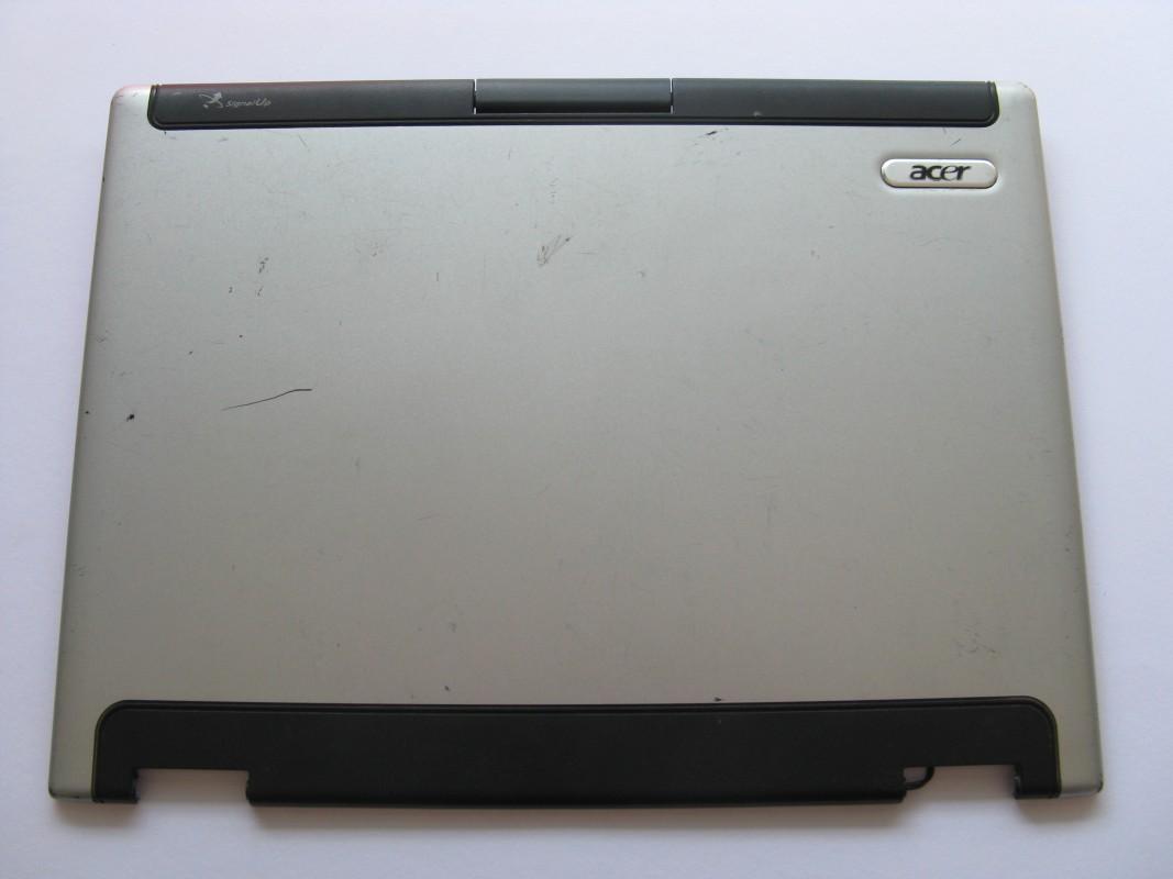 Zadní kryt LCD pro Acer Aspire 5610Z