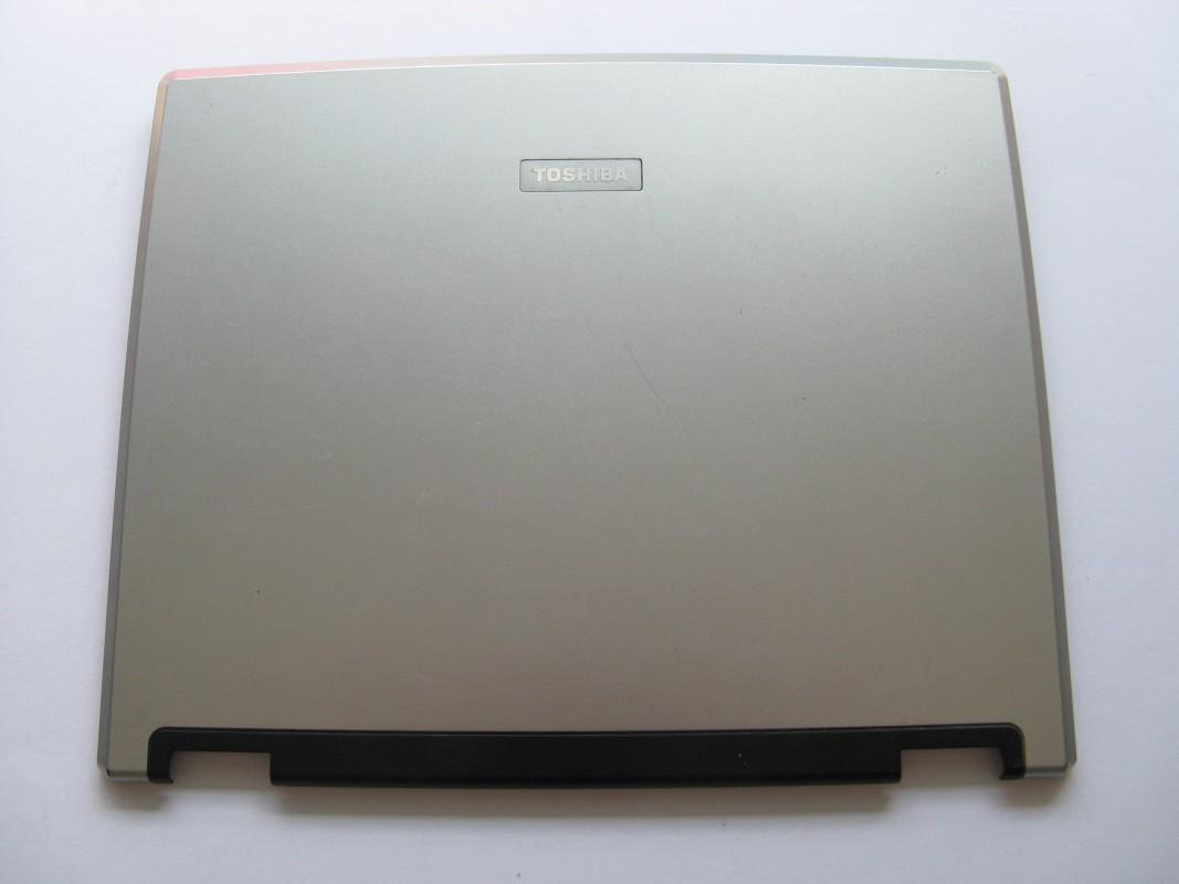 Zadní kryt LCD pro Toshiba Satellite A50-542