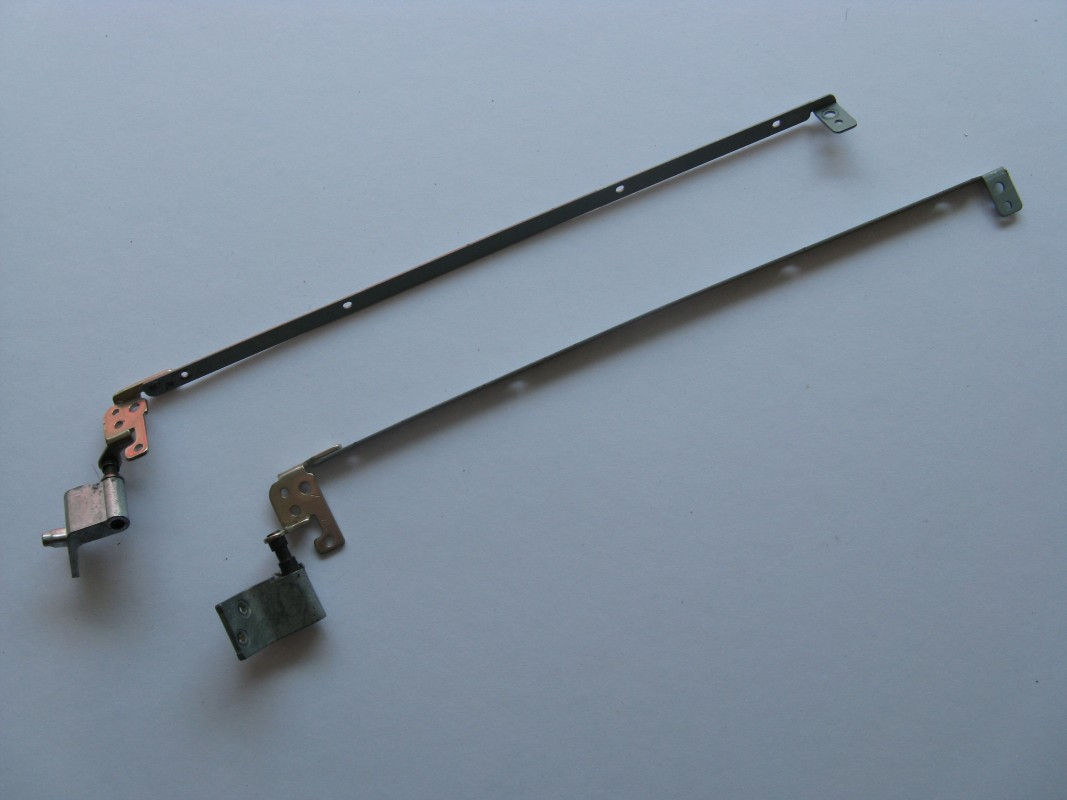 Panty pro Toshiba Satellite L300