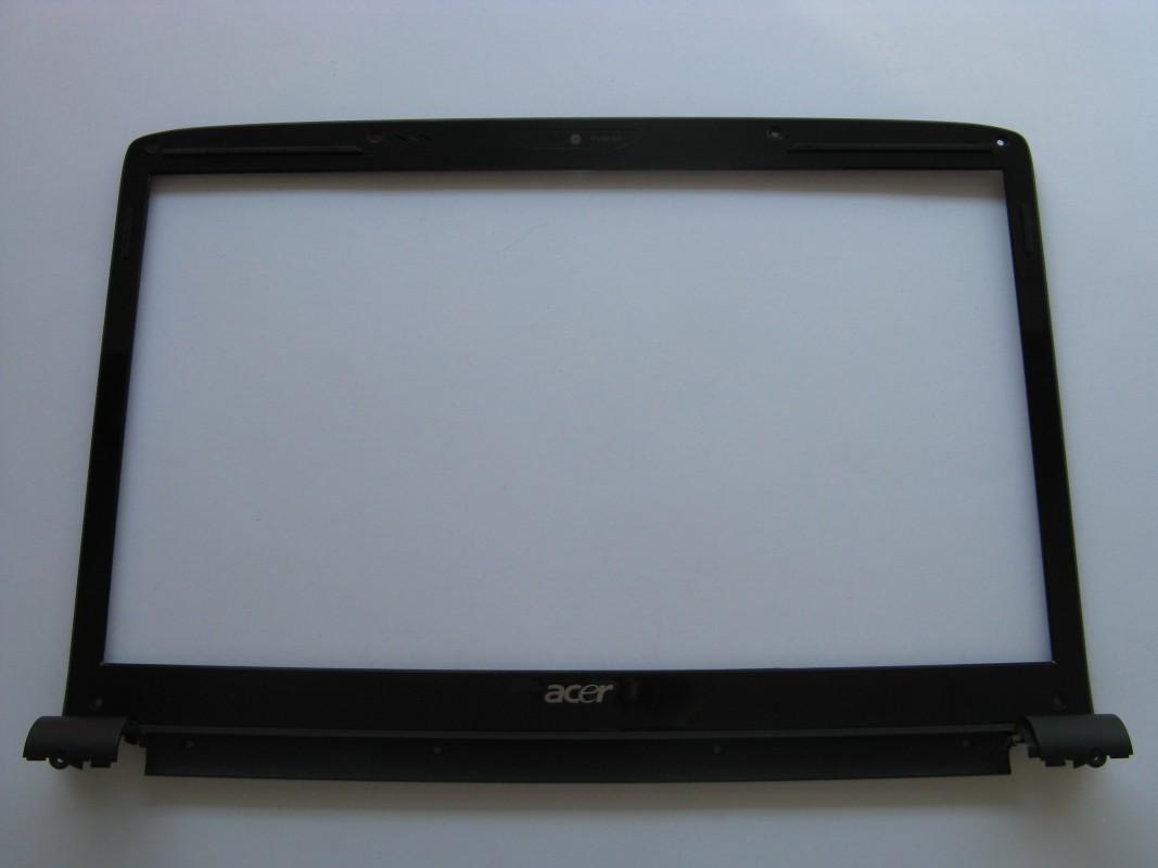 Přední rámeček LCD pro Acer Aspire 6530G