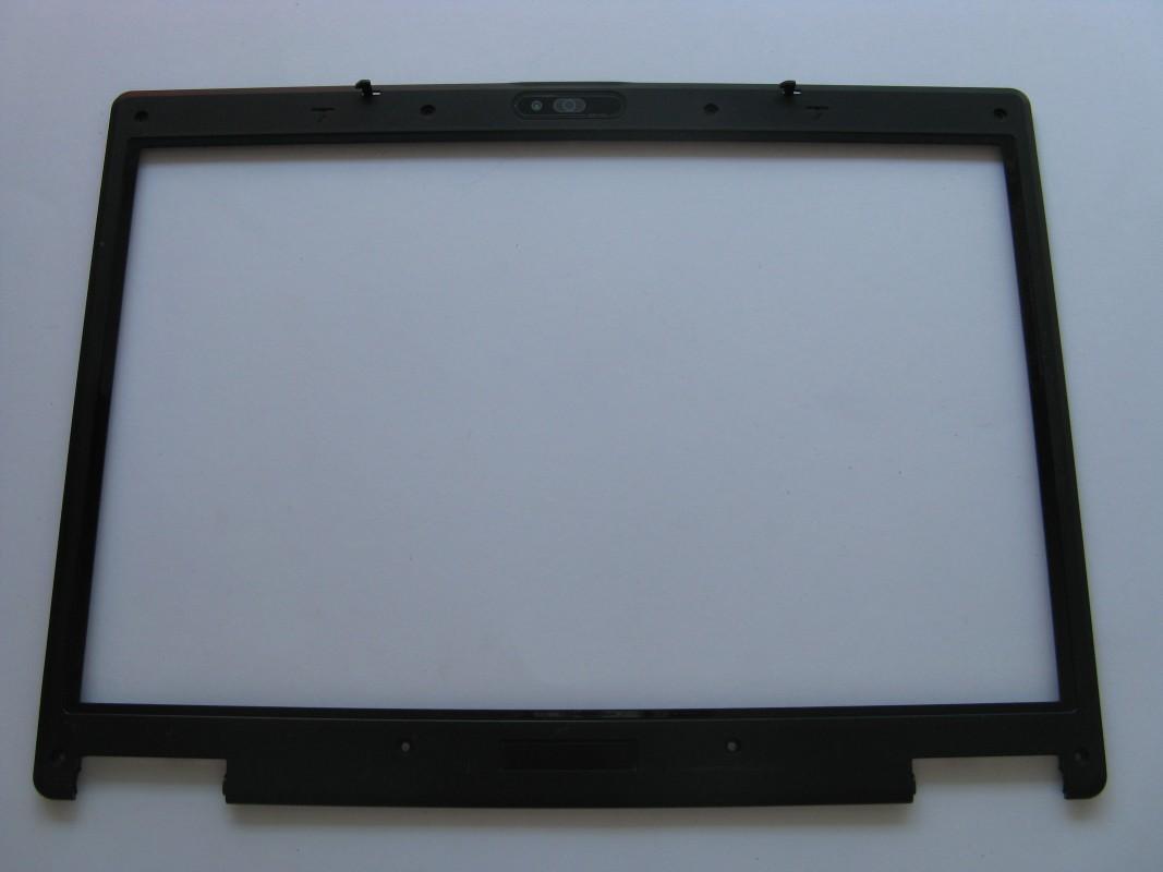 Acer Přední rámeček LCD pro Asus S96Jm