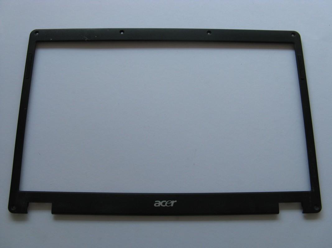 Přední rámeček LCD pro Acer Extensa 5235
