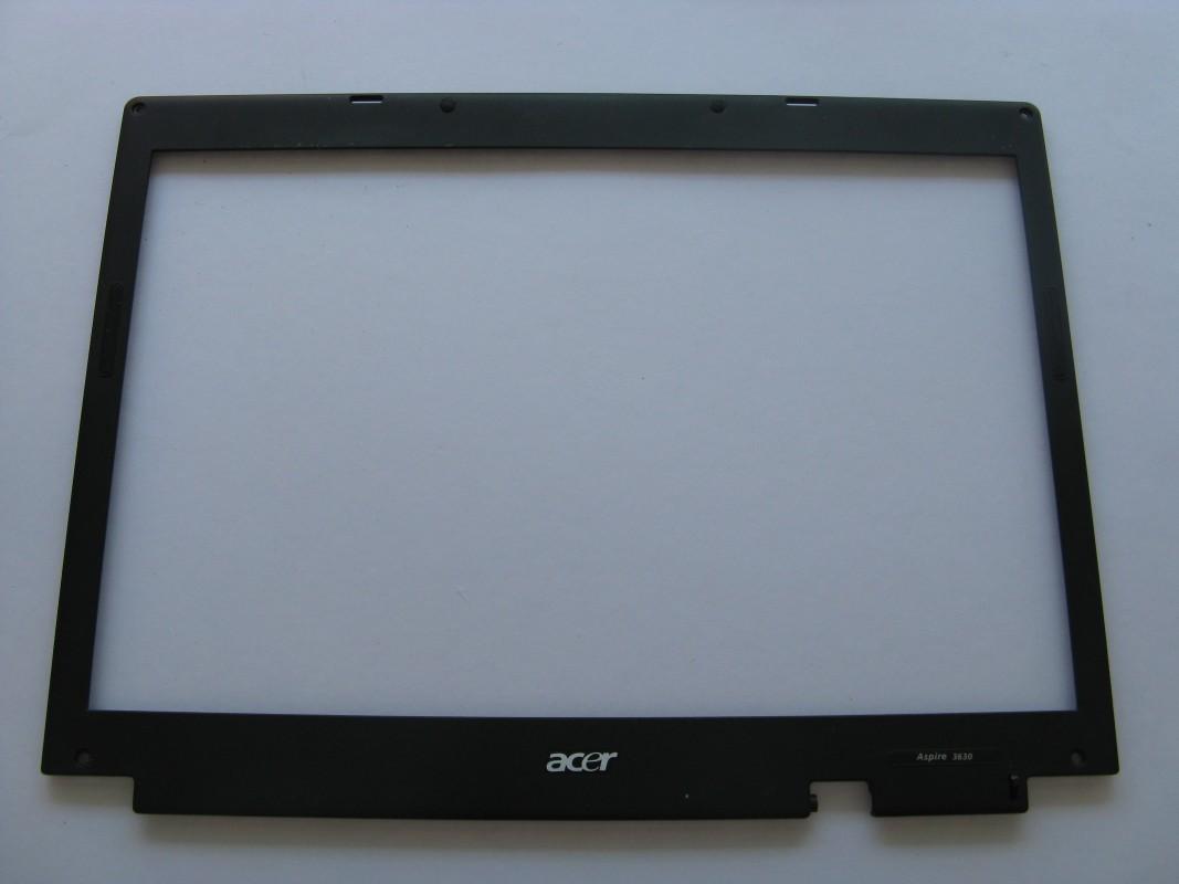 Přední rámeček LCD pro Acer Aspire 3634WLMi