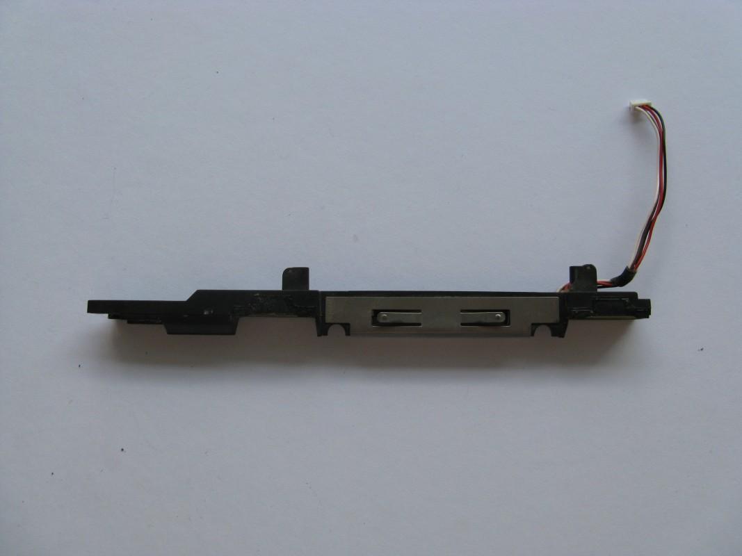 Reproduktory pro IBM ThinkPad T42