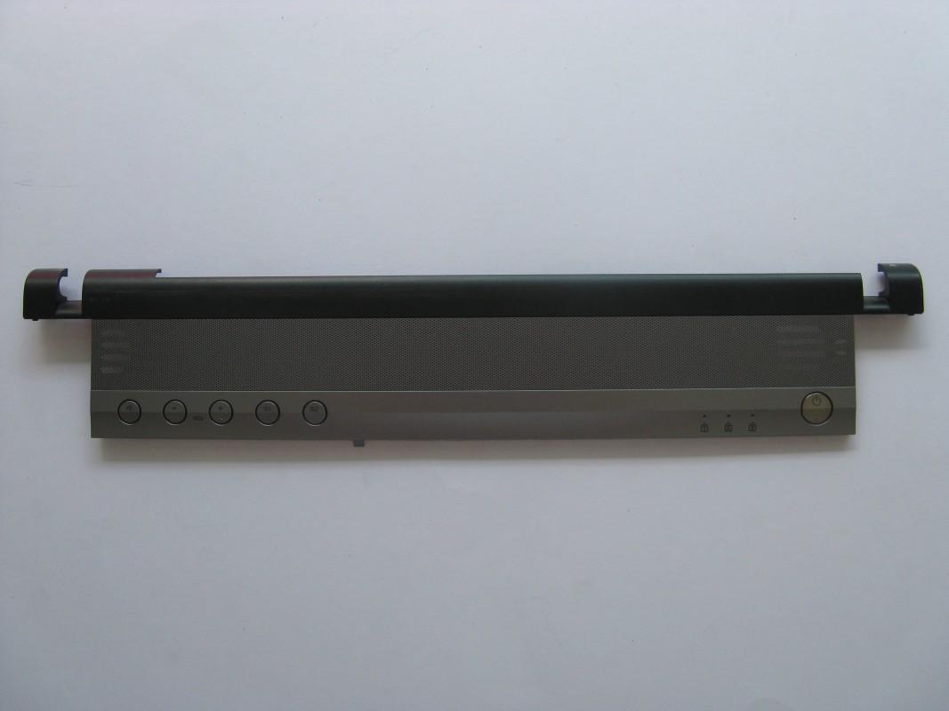 Tlačítková lišta pro Sony Vaio VGN-FE39VP