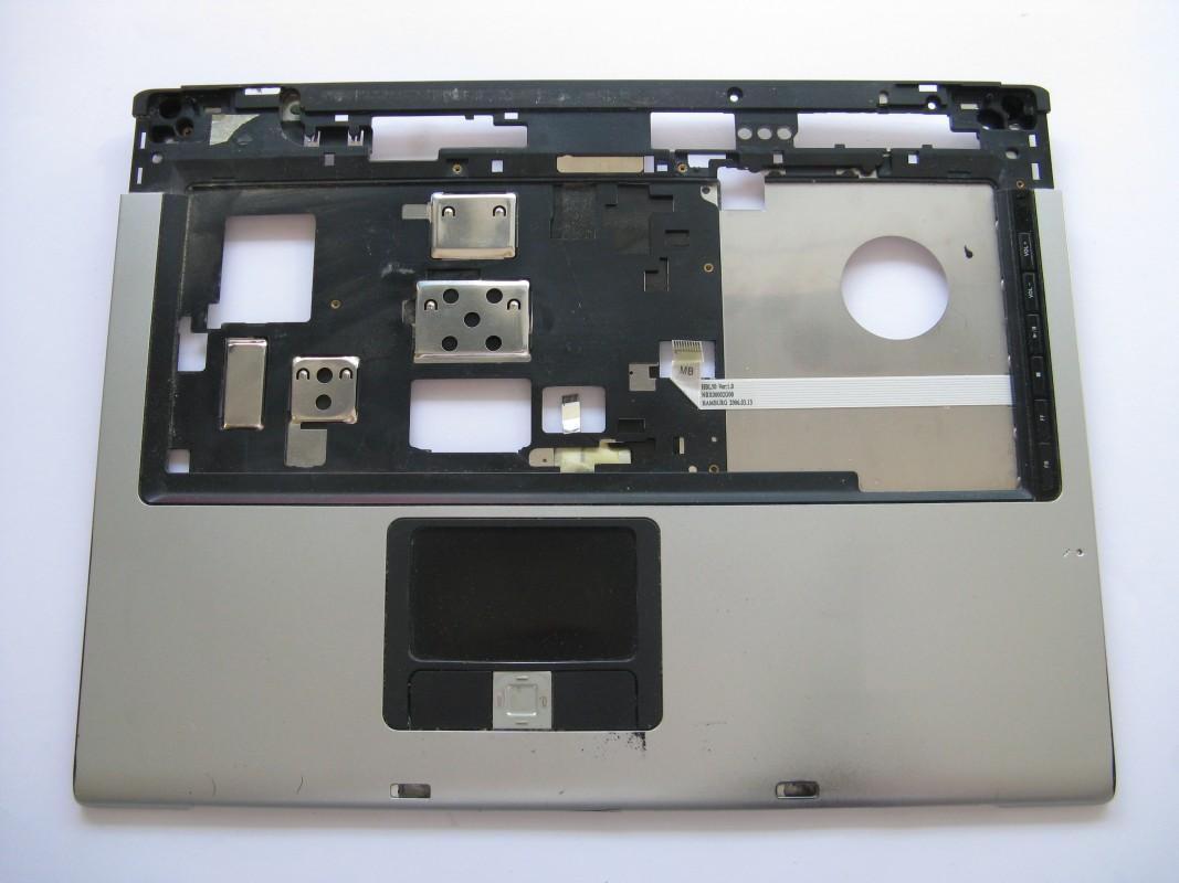 Vrchní kryt pro Acer Aspire 3690