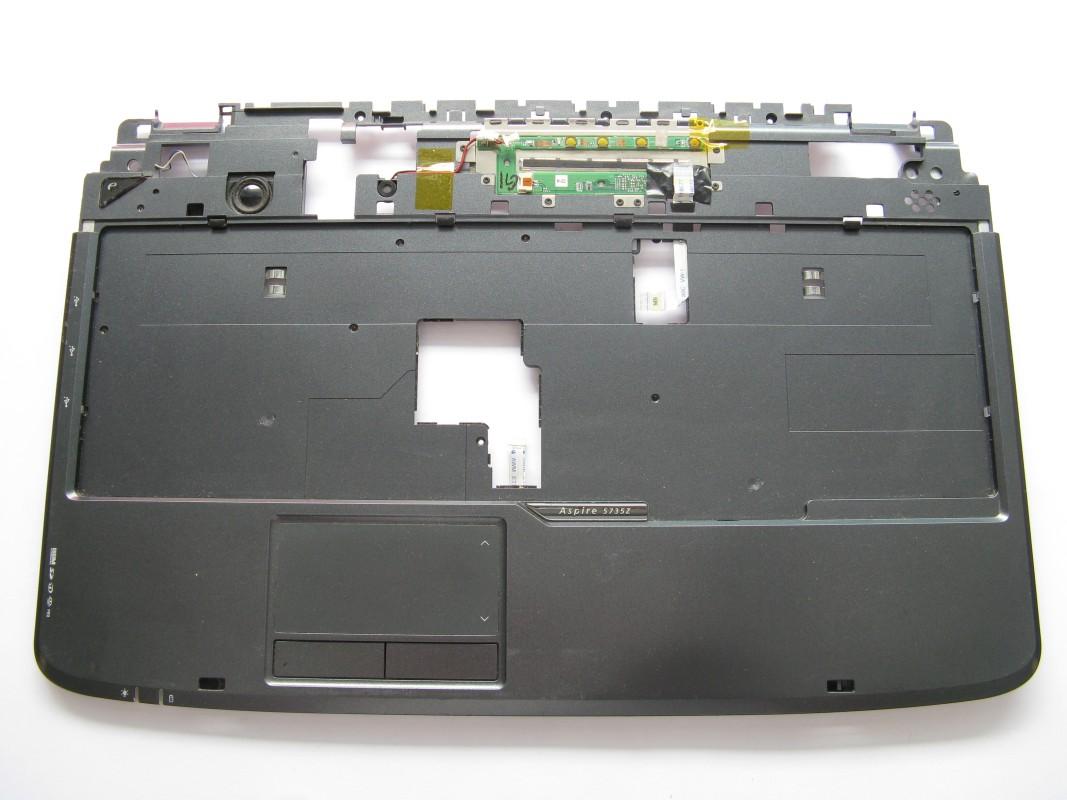 Vrchní kryt pro Acer Aspire 5735Z