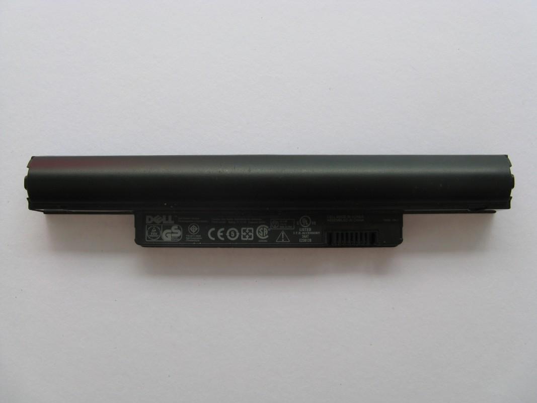 Baterie pro DELL Inspiron mini 1011-8363