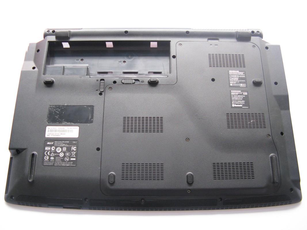 Spodní kryt pro Acer Aspire 8920G
