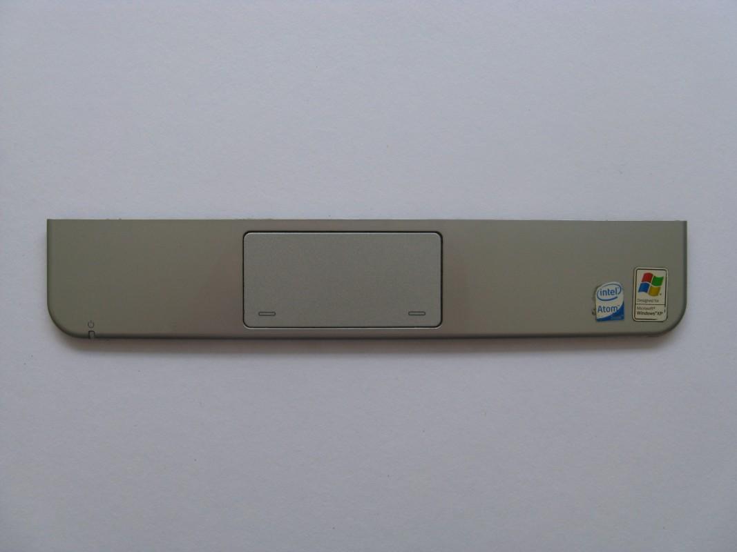 Touchpad pro DELL Inspiron mini 1011-8363