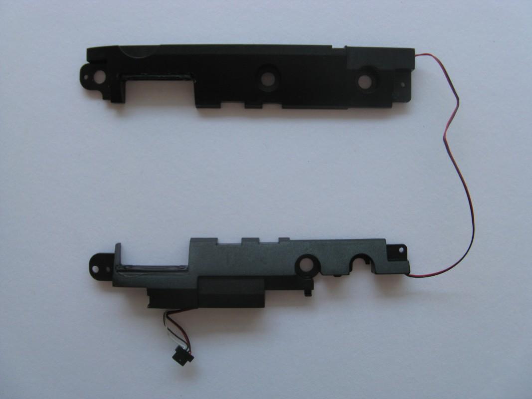 Reproduktory pro HP Pavilion g6-1010sc