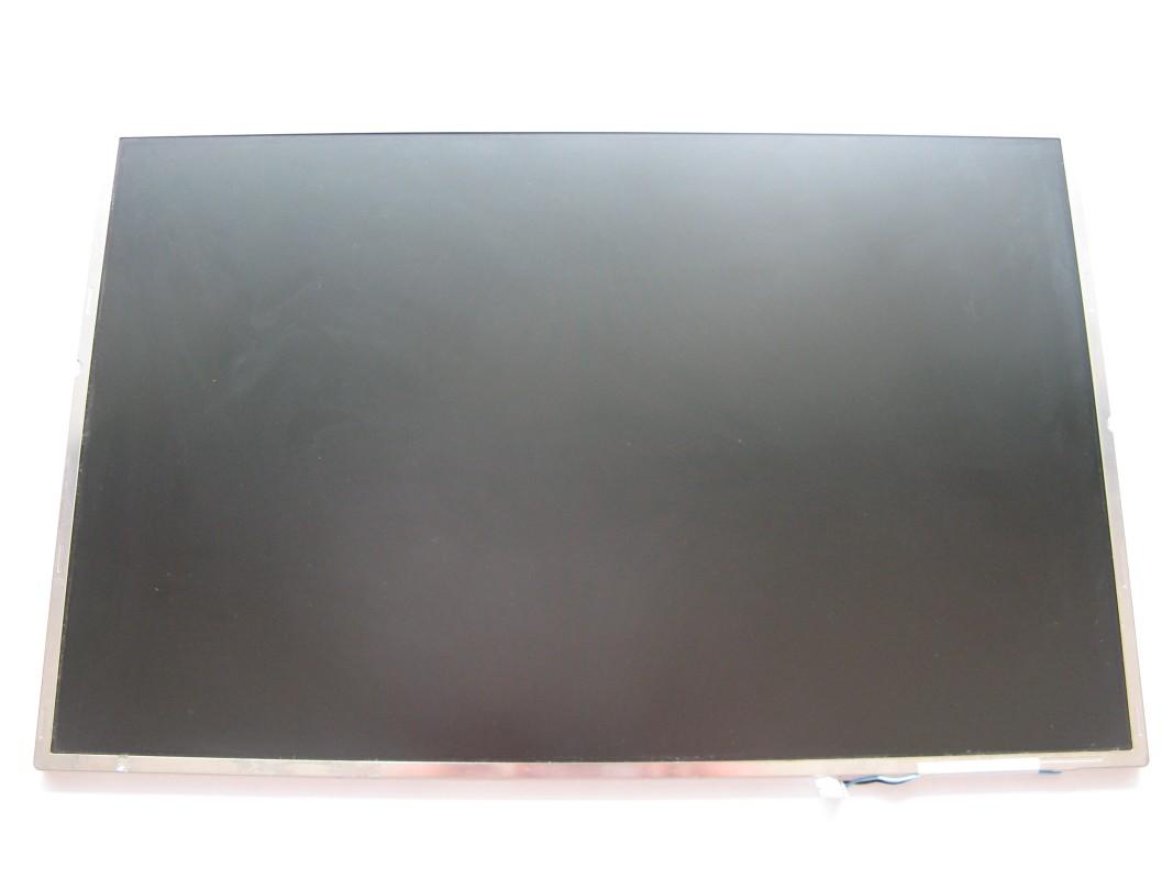 """LG LCD displej 17.1"""" CCFL, Matný"""