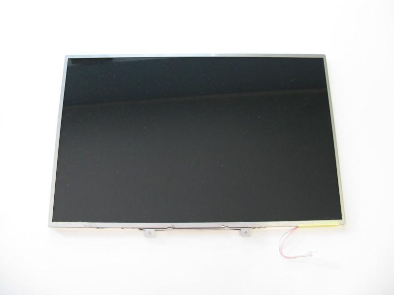 """LG LCD displej 15.4"""" CCFL, lesklý"""