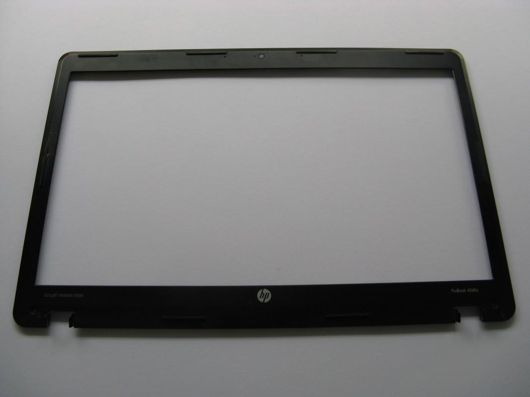 Přední rámeček LCD pro HP ProBook 4540S