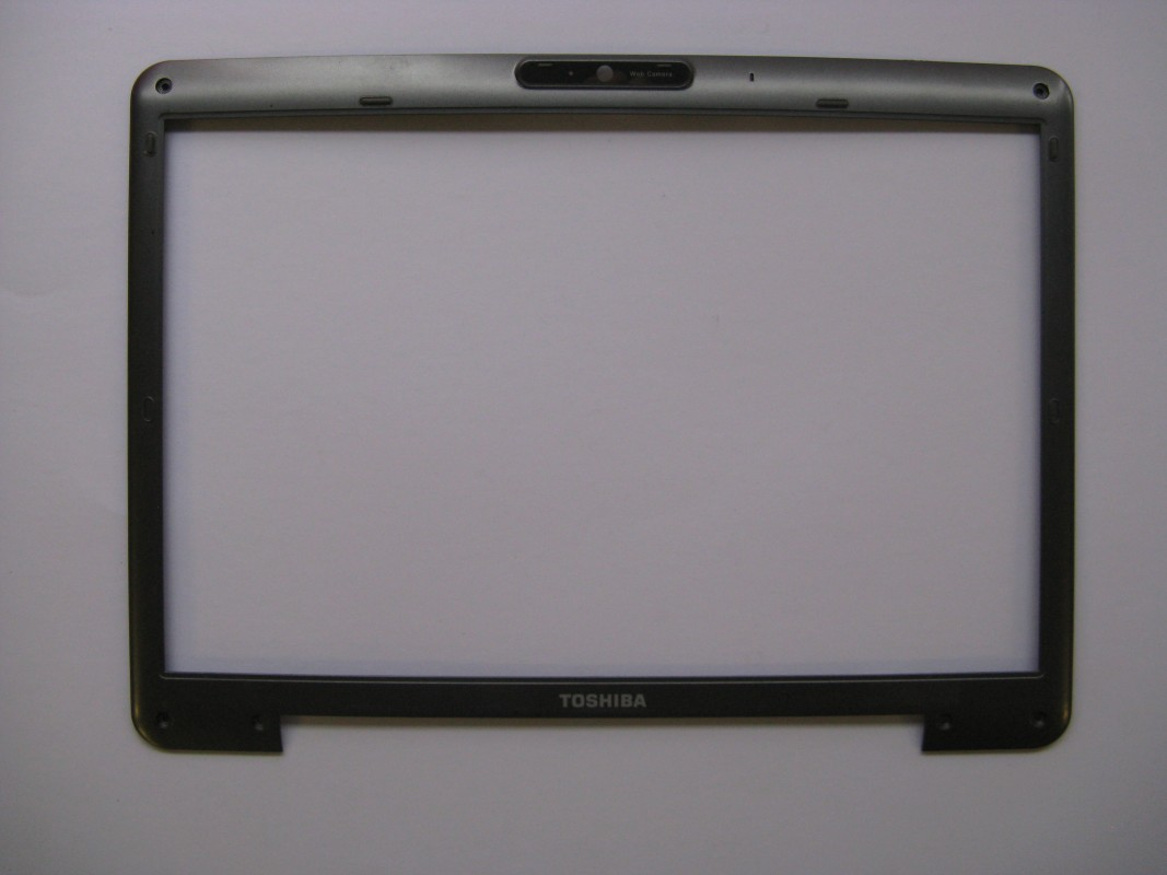Přední rámeček LCD pro Toshiba Satellite A300D-126