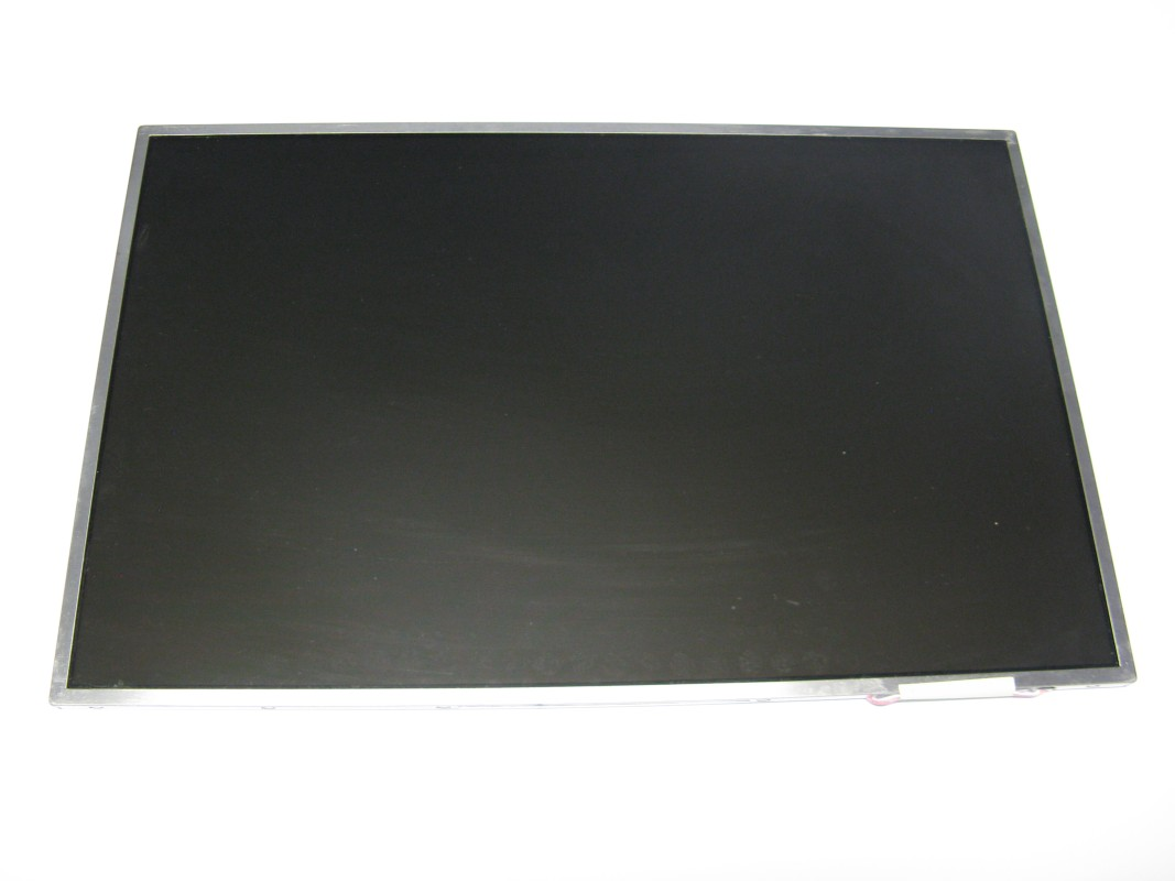 """Samsung LCD displej 17"""" CCFL, lesklý"""