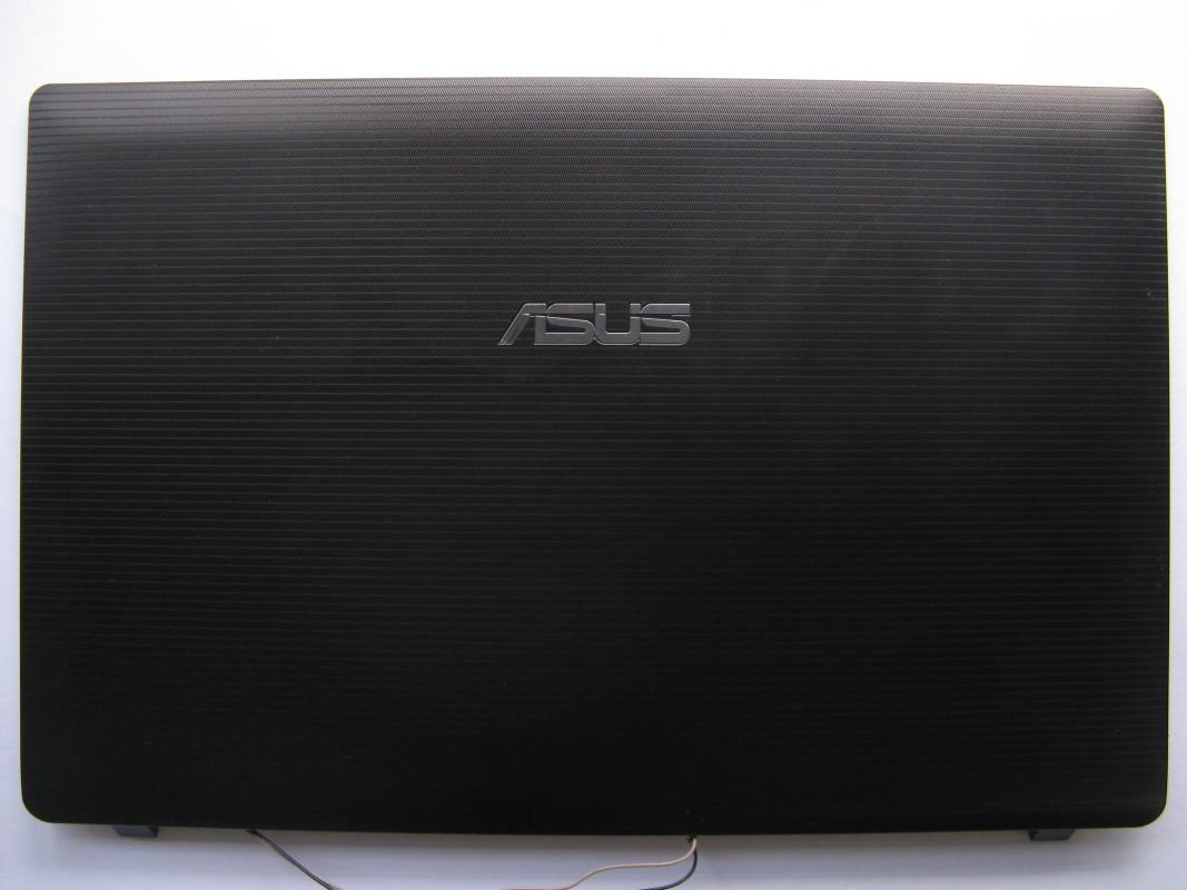 Zadní kryt LCD pro Asus K53BE