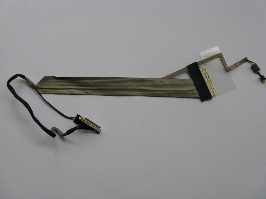 LCD kabel pro Acer Aspire 5552G