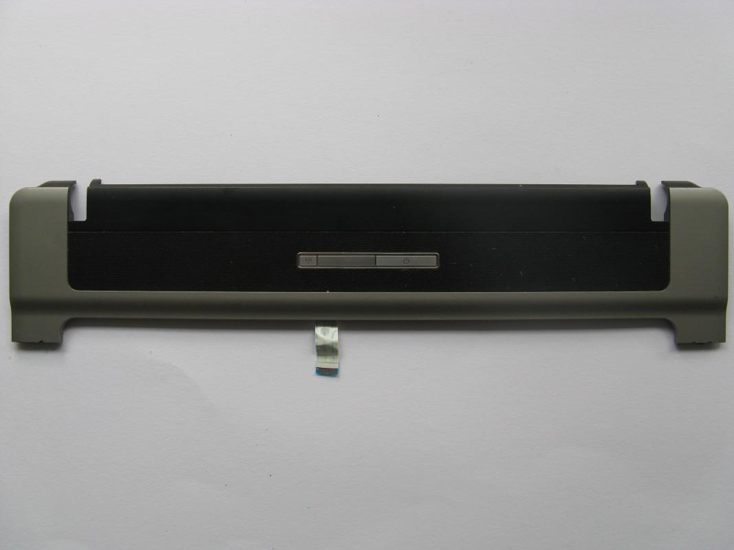 Tlačítková lišta pro HP CompaQ 6720s