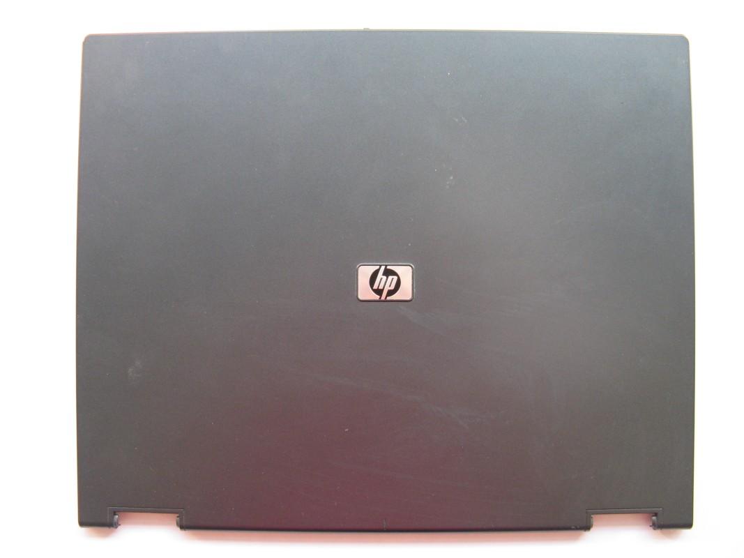 Zadní kryt LCD pro HP CompaQ nx6110