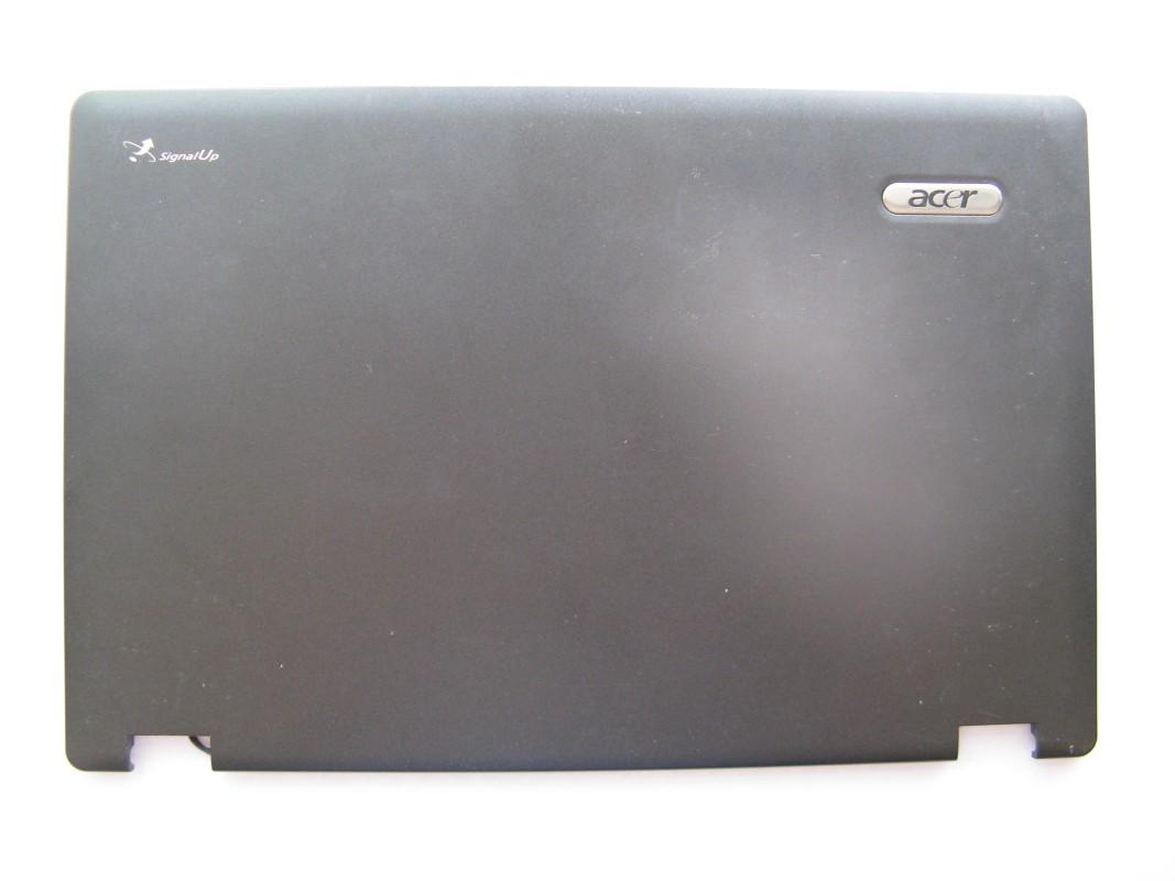Zadní kryt LCD pro Acer Extensa 5635z