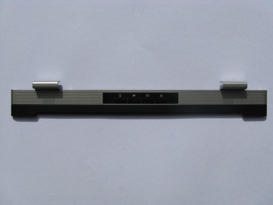 Tlačítková lišta pro Fujitsu Siemens Amilo Pro V3505