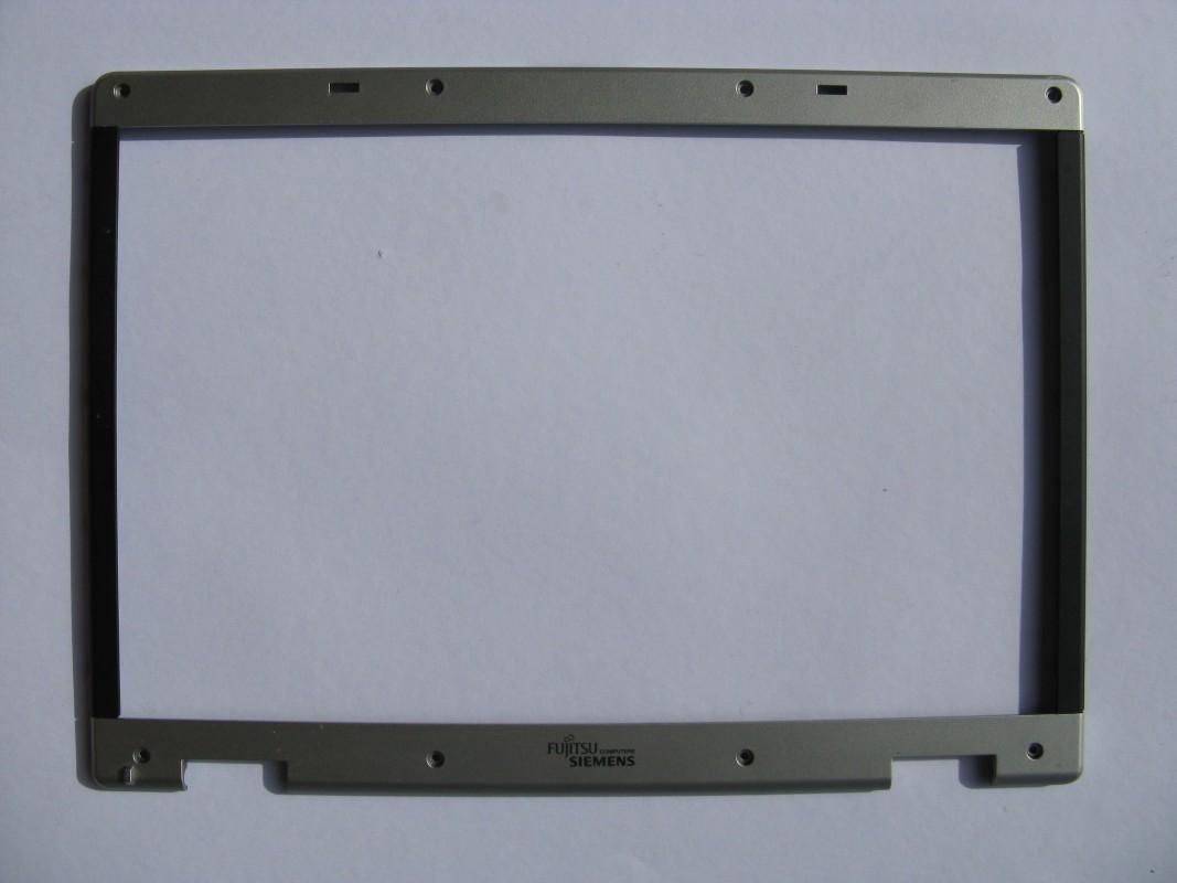 Přední rámeček LCD pro Fujitsu Siemens Amilo Pro V3505