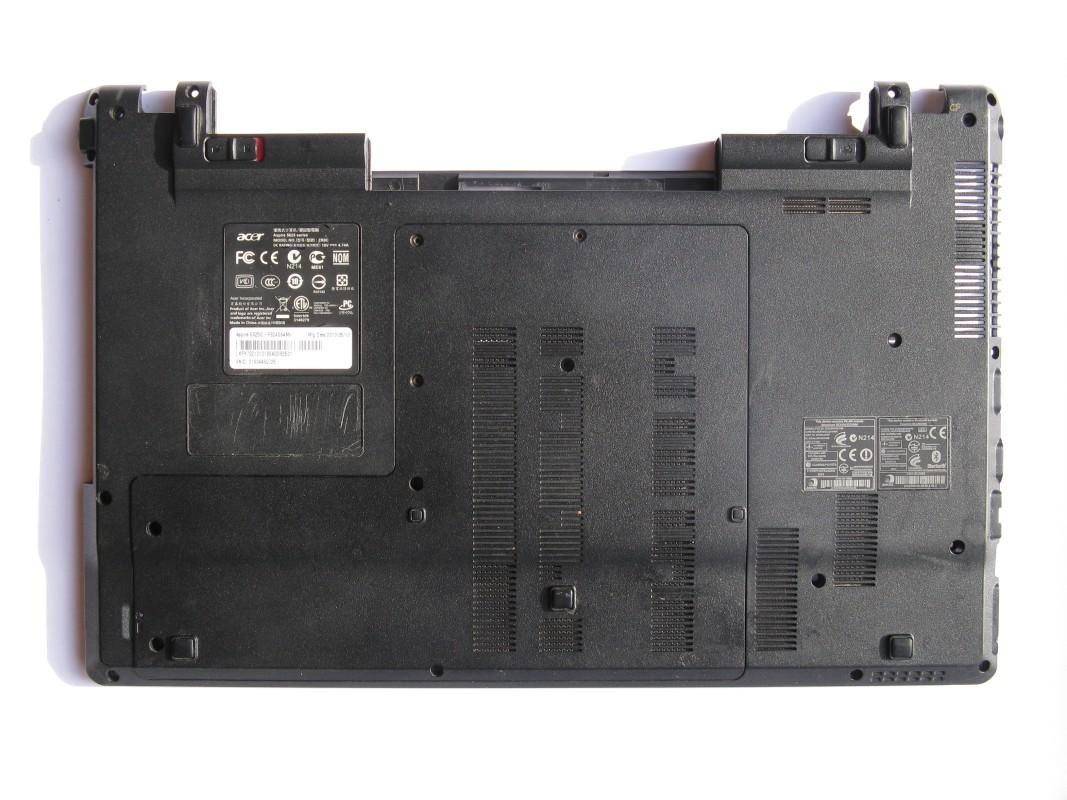 Spodní kryt pro Acer Aspire 5625G