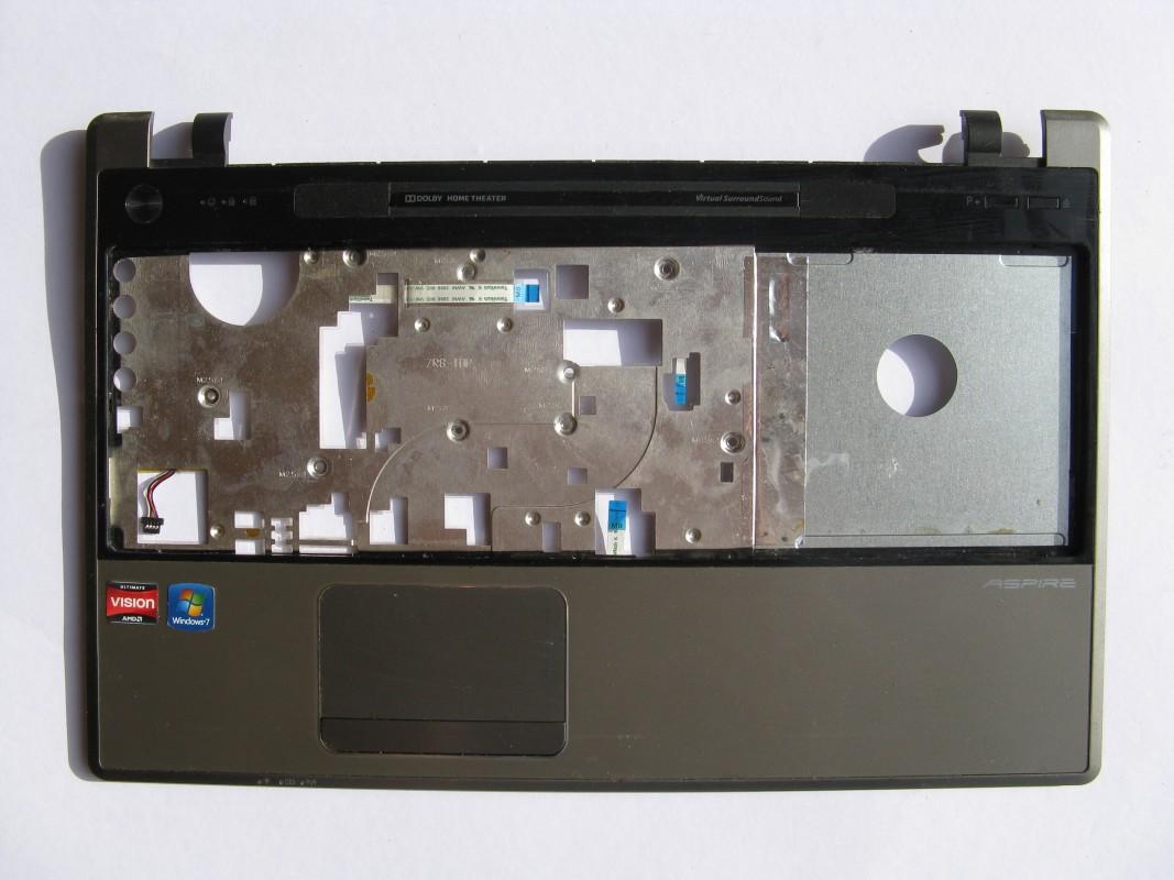 Vrchní kryt pro Acer Aspire 5625G