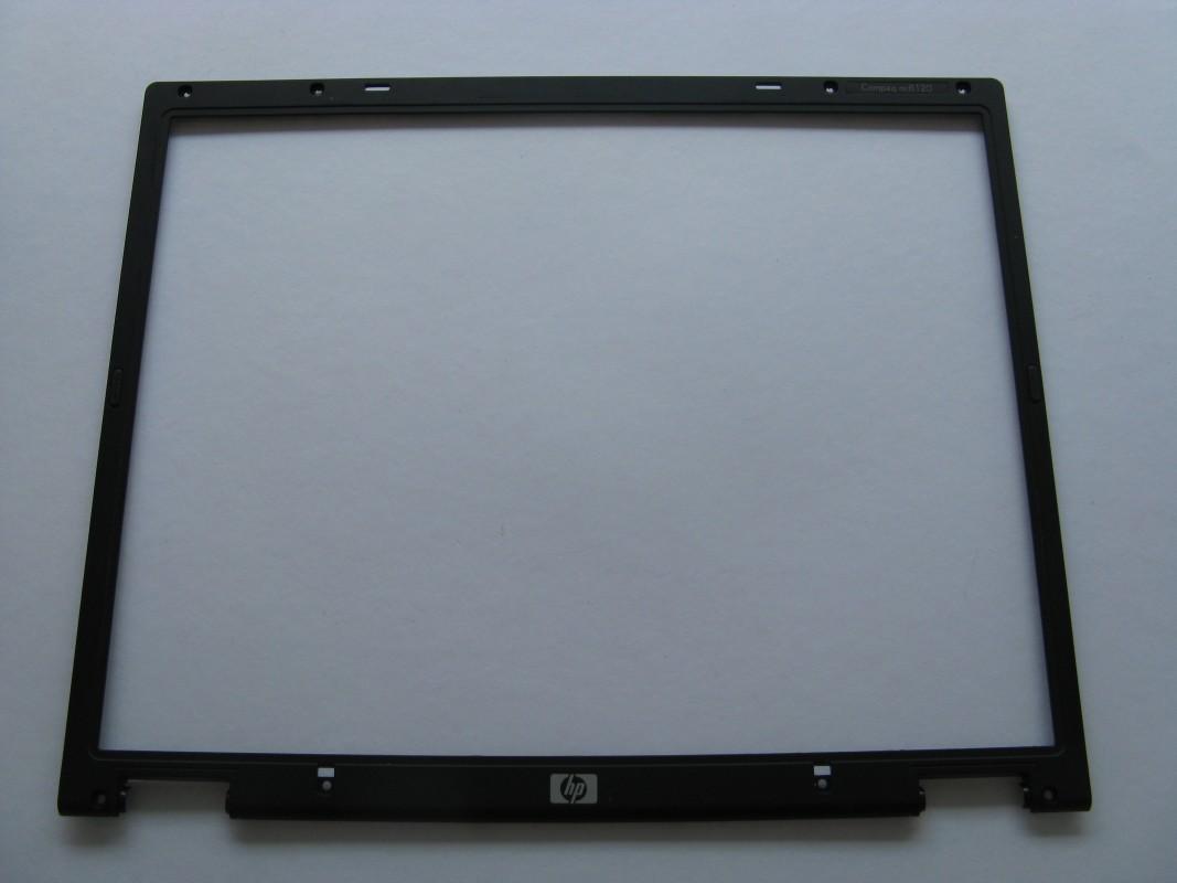 Přední rámeček LCD pro HP CompaQ NC6120