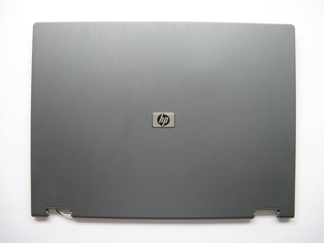 Zadní kryt LCD pro HP CompaQ 6715s