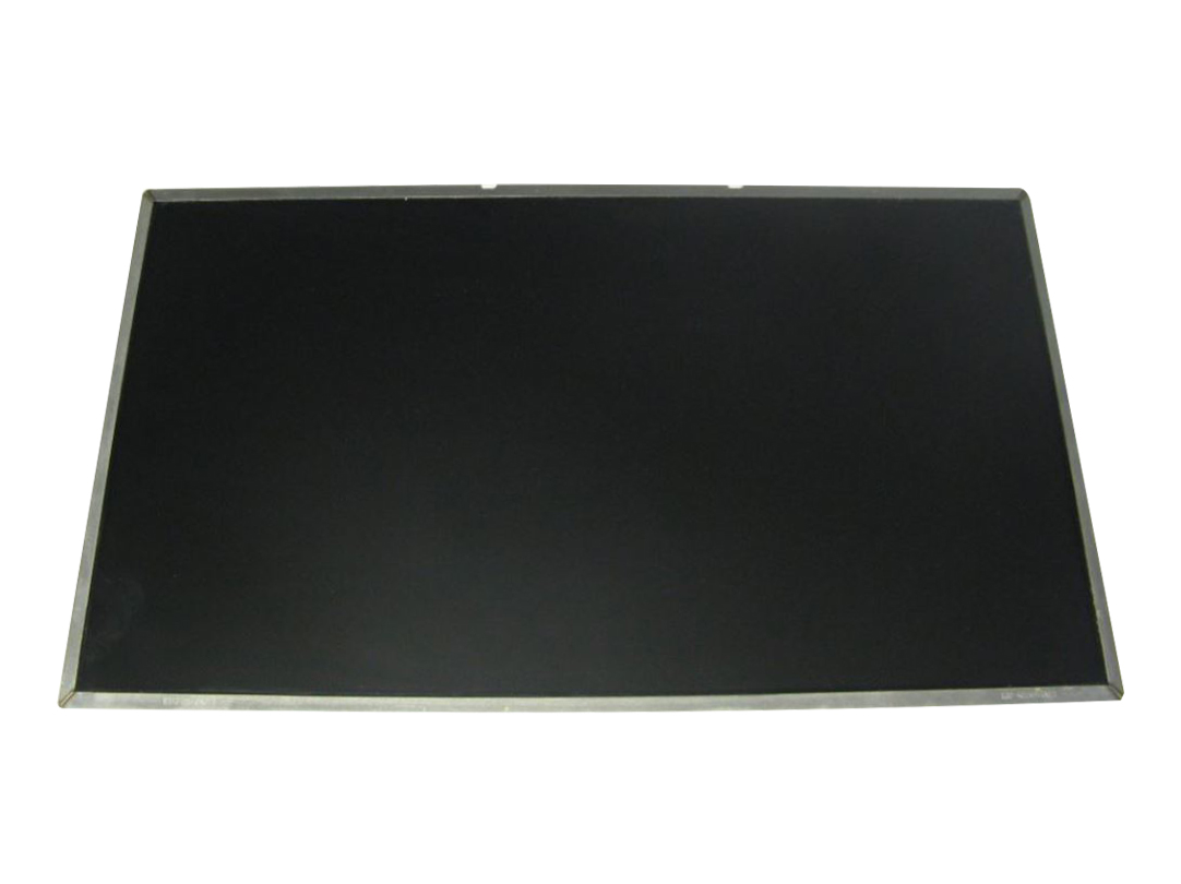 "LG LCD displej 15.6"" LED, lesklý Můžu si vybrat: Koupit pouze LCD displej"