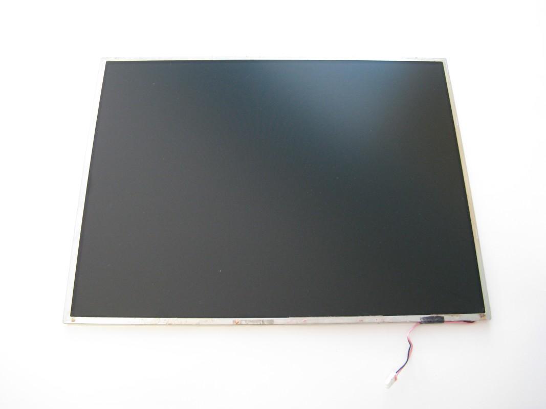 """LCD displej 15.0"""" CCFL, matný"""