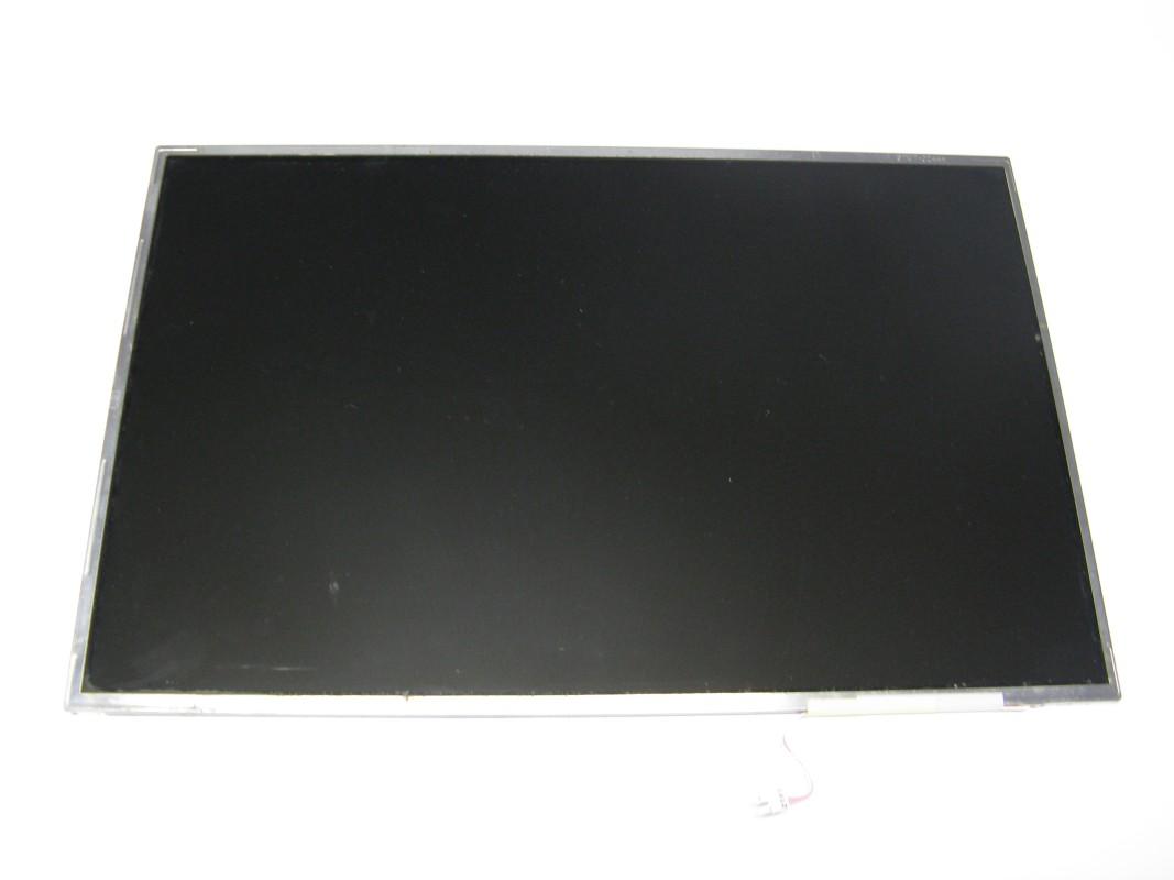 """CHI MEI LCD displej 15.4"""" CCFL, lesklý"""