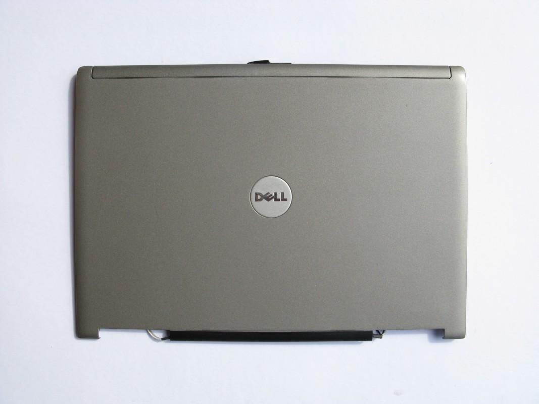 Zadní kryt LCD pro Dell PP18L