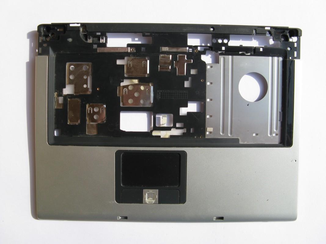 Vrchní kryt pro Acer Aspire 3100