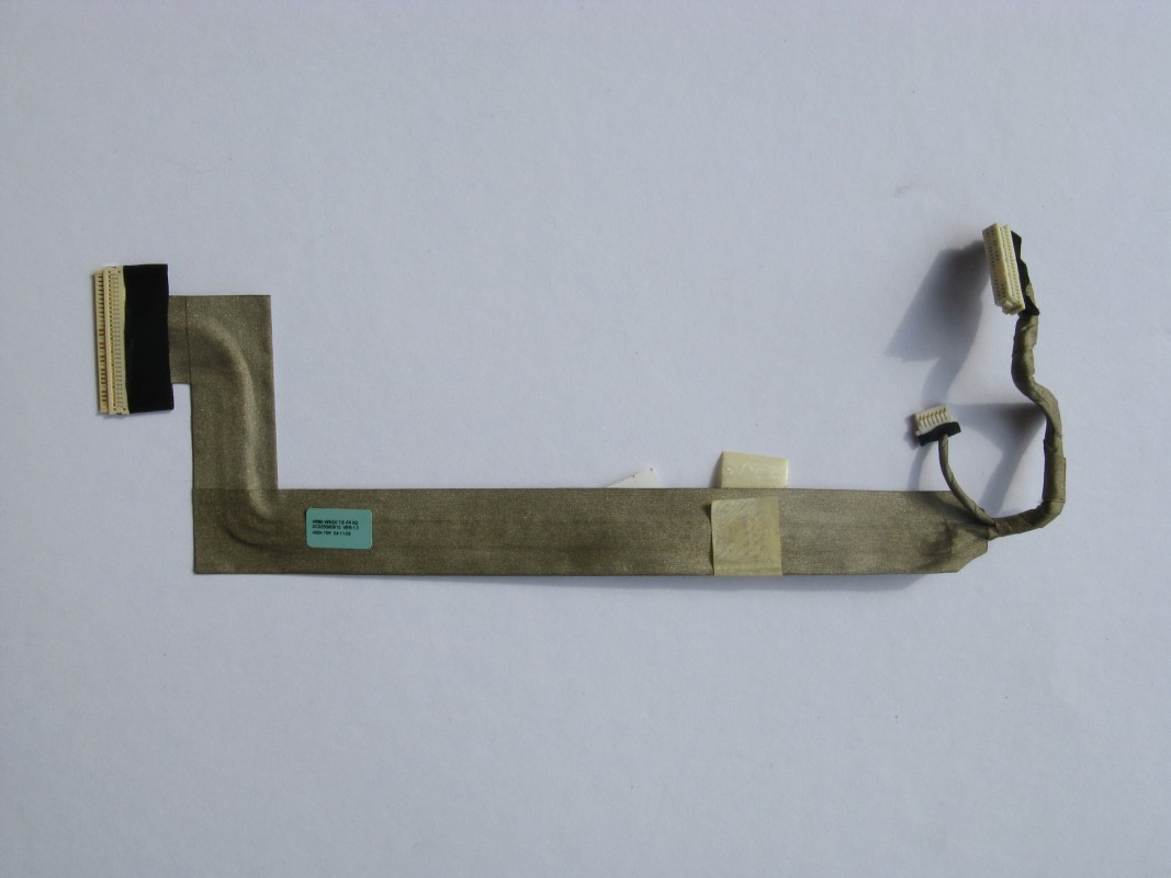 LCD kabel pro HP CompaQ nx9105