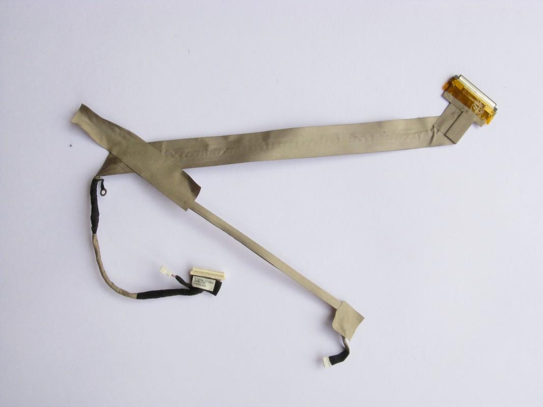 LCD kabel pro Acer Aspire 3661WLMi