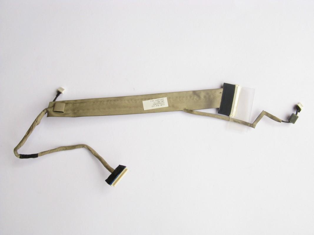 LCD kabel pro Acer Aspire 5520G