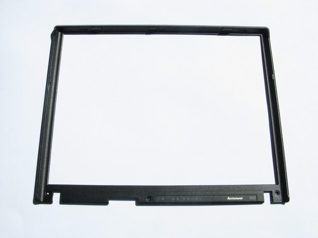 Přední rámeček LCD pro IBM ThinkPad R60
