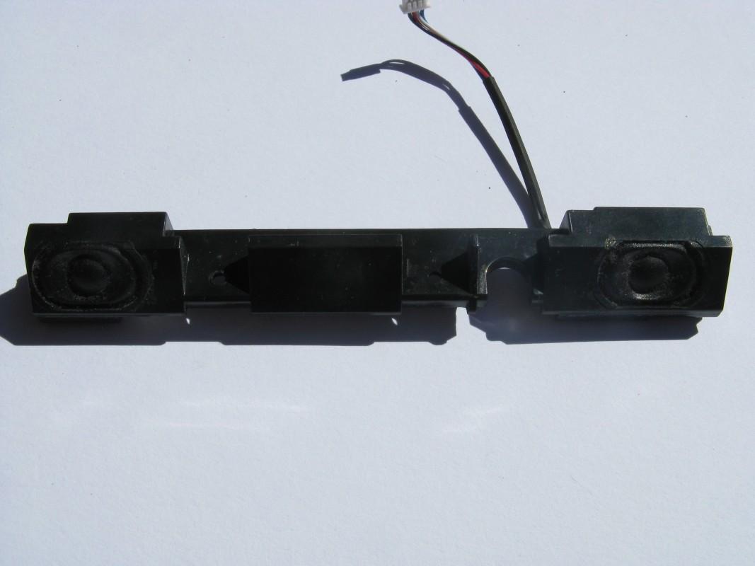 Reproduktor pro IBM ThinkPad R60