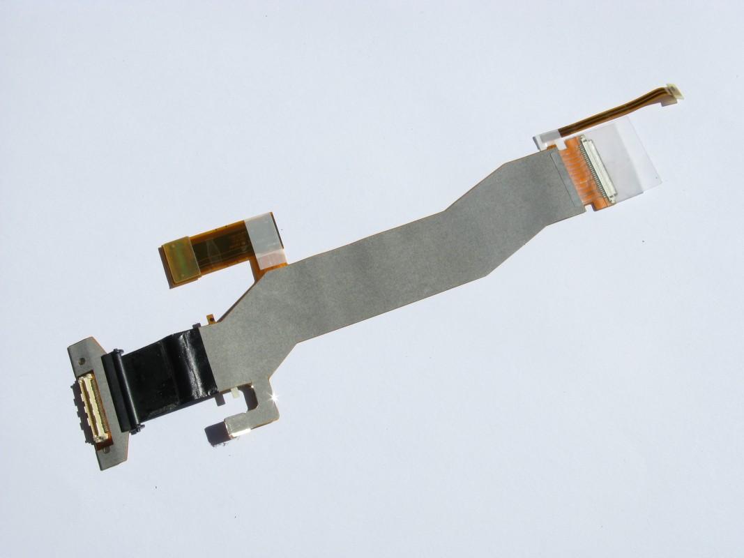 LCD kabel pro IBM ThinkPad R60