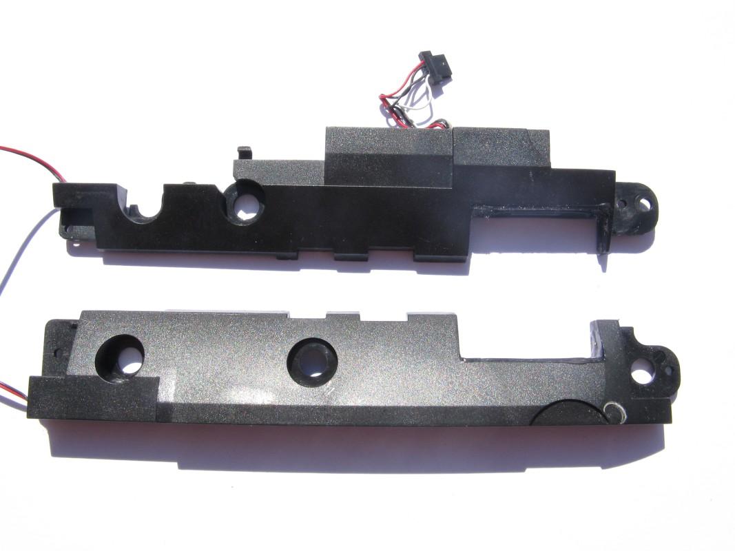 Reproduktor pro HP Pavilion G6-1270