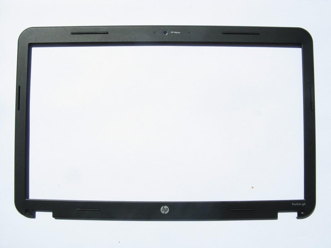 Přední rámeček LCD pro HP Pavilion G6-1270