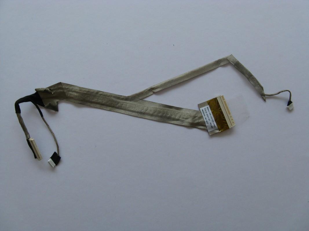 LCD kabel pro Acer Aspire 5536G