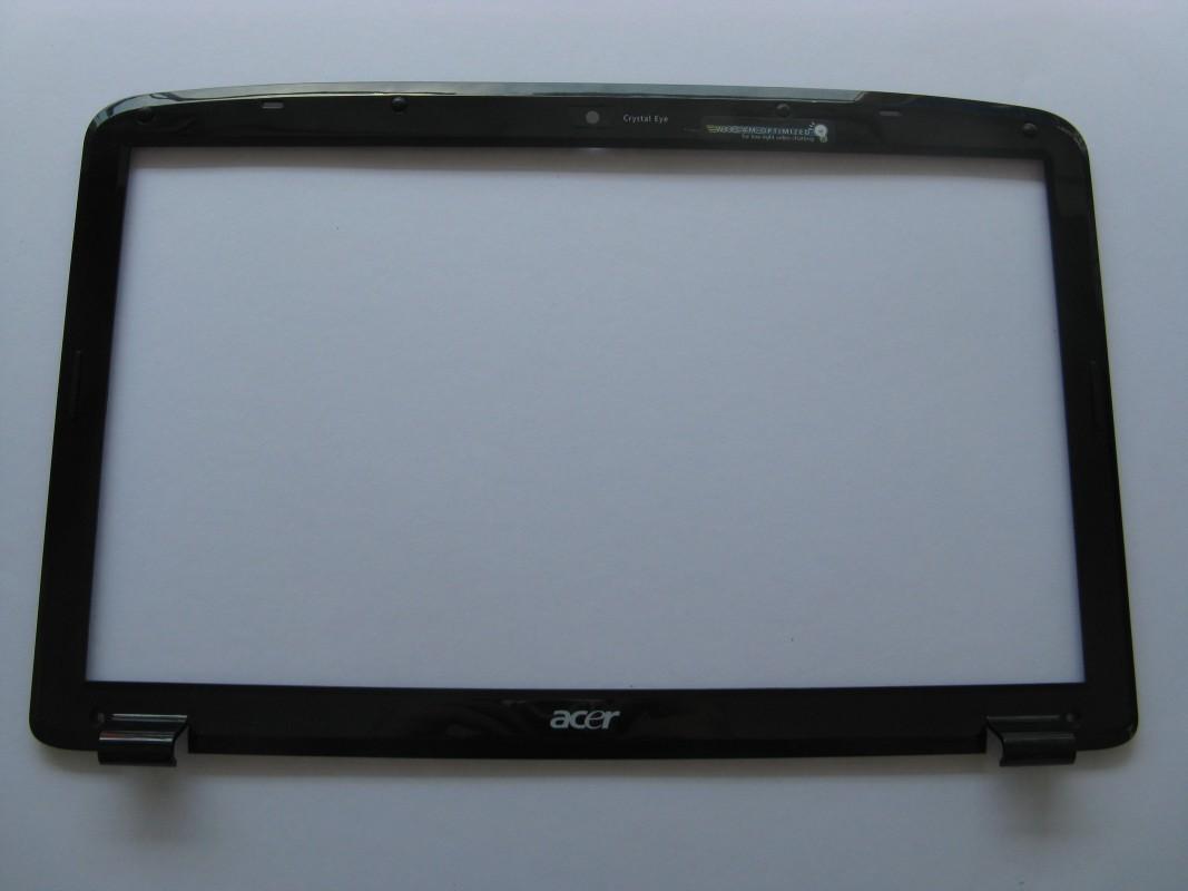 Přední rámeček LCD pro Acer Aspire 5536G