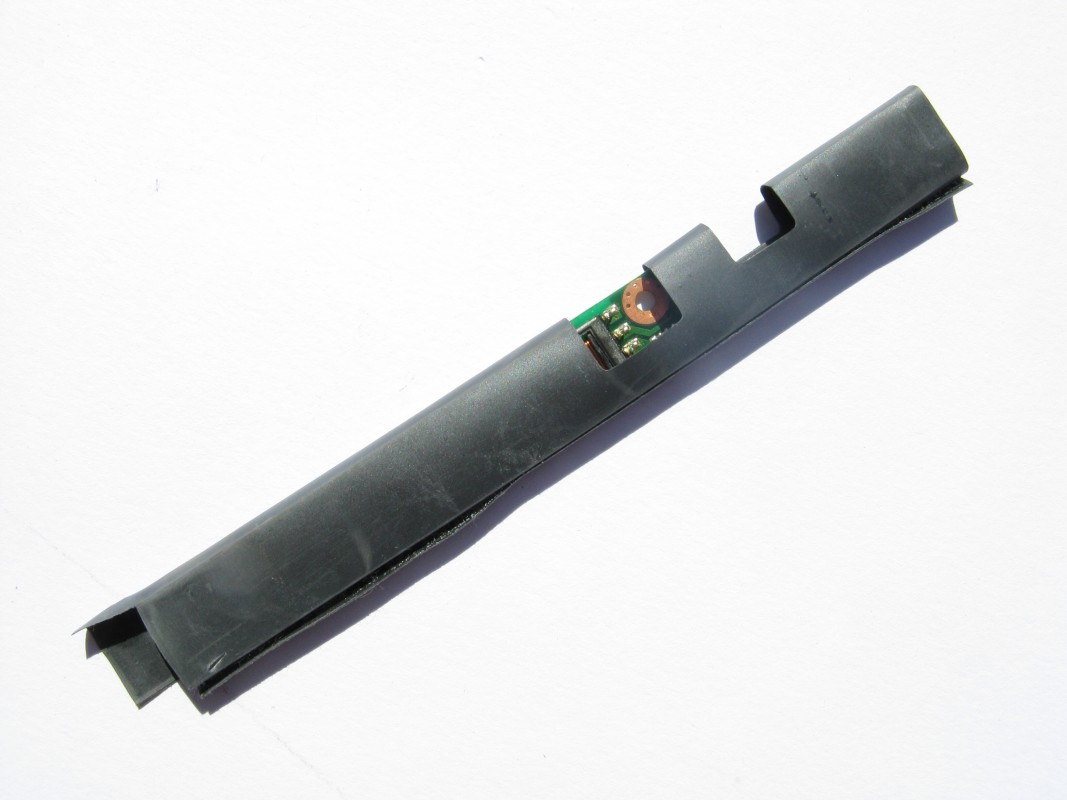 Invertor pro Toshiba Satellite A210-19D