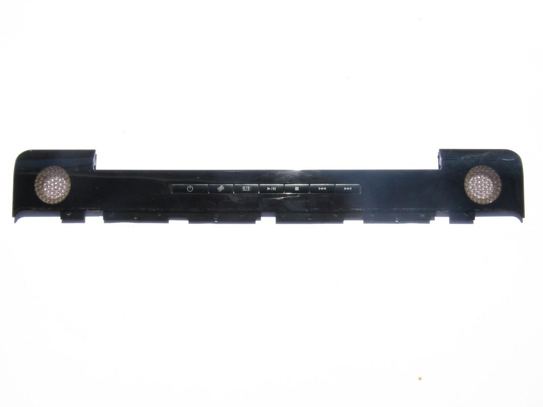 Tlačítková lišta pro Toshiba Satellite A210-19D